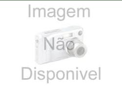 Tatiane Bezerra