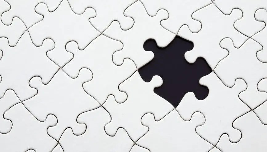 Concluding the Problem Solving Strategies And What Is The Root Cause Of A Problem