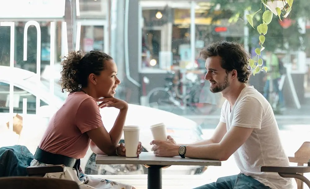 Work Smart & Improve Your Active Listening Skills