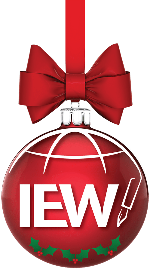 small resolution of twelve days of christmas giving 2018 institute for excellence in writing