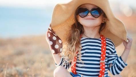 Image result for sunburn prevention pictures