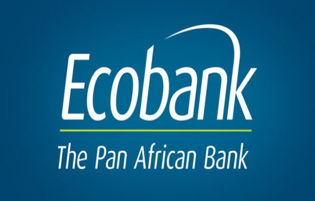 """Ecobank Supports """"The Wait"""" Premiere as Movie Hits Cinemas Nationwide"""