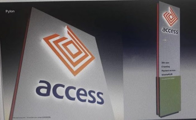Access Bank Launches Awareness Campaign To Combat E-banking Fraud