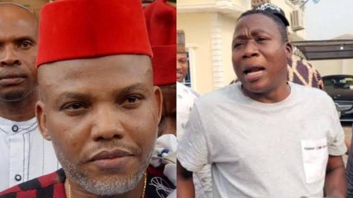 YAF Reject Calls For Oduduwa Republic