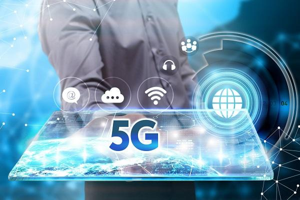 NCC Set To Allocate 5G Slots To Mobile Network Operators
