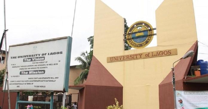 Over COVID-19 Third Wave, UNILAG Senate Ordered Students To Abandon Hostels