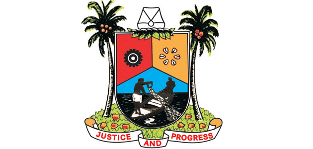 LG Poll: Lagos State Enforces Movement Restrictions On Residents