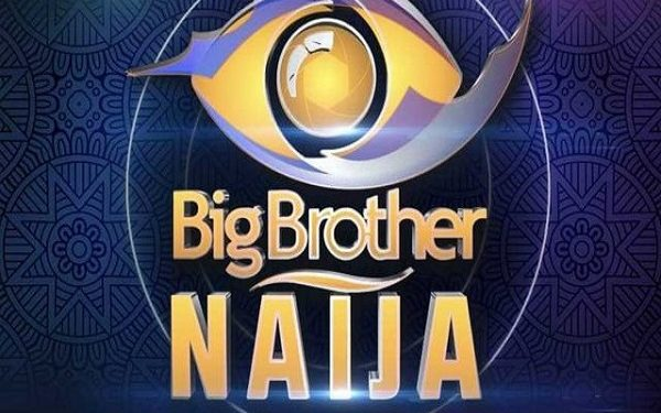 BBNaija Season 6: Over 40,000 People Auditioned For The Reality TV Show