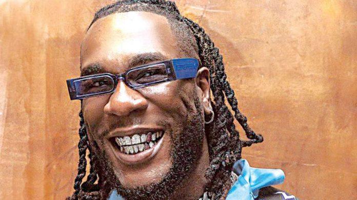 Burna Boy: The Afropolitan troubadour — Opinion — The Guardian Nigeria News  – Nigeria and World News