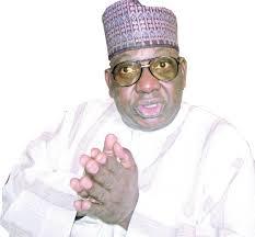 There Was Agreement Buhari Will Hand Over To Tinubu – Ex-CPC Chair, Hanga
