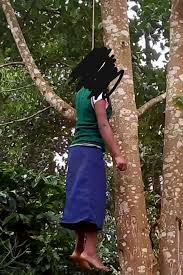 15-Year-Old Girl Commits Suicide Over Poor Exam Results