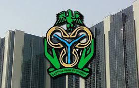 eNaira: CBN Names Technical Partners For NDC