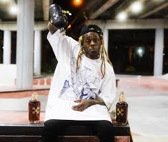 I Attempted Suicide At Age 12- Lil Wayne