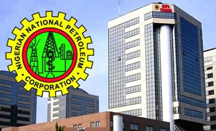 BREAKING: NNPC Transformed Into 'Limited Liability Company'