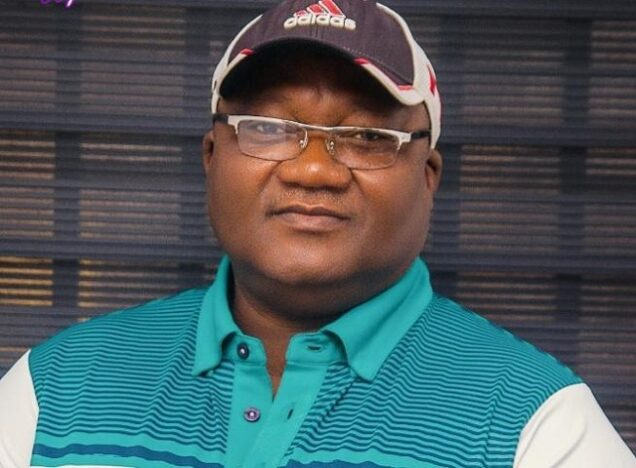 Dudu Heritage Dies While Playing Golf