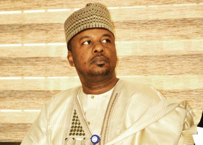 2023: APC Won't Give Southeast Presidential Ticket, Igbos Not United – Yakasai