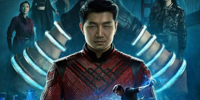 Box Office: 'Shang-Chi' Superhero Fatigues To Boffo $30M Friday