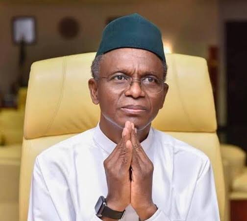 El-Rufai: JAMB, Stop Giving Northern Candidates Preferential Treatment