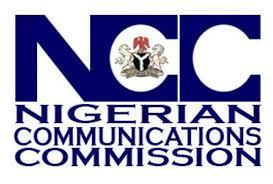 NCC Refute Disqualifying Nigerians From Getting SIM