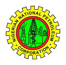 SCAM! WE ARE NOT RECRUITING- NNPC