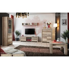 Best Price Living Room Furniture Decorating Ideas To Make A Small Look Bigger Modern Wall Unit Display Led Centuri Free P