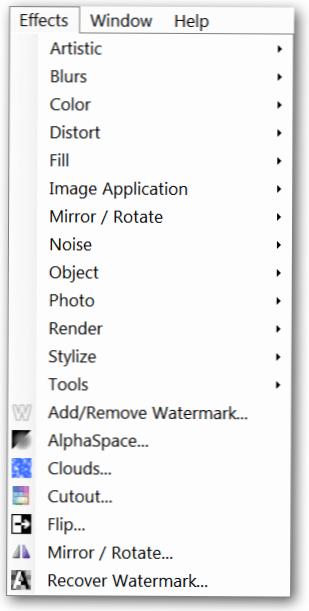How To Add Fonts To Paint Net : fonts, paint, Paint.NET, Kvalitatīva, Fotoattēlu, Rediģēšanas, Lietojumprogramma, Operētājsistēmai, Windows, (Kā), Datoru, Padomi, Noderīga, Informācija, Mūsdienu, Tehnoloģijām!
