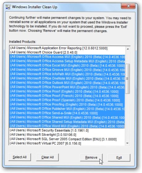 Cara Upgrade Microsoft Office 2007 Ke 2010 Gratis : upgrade, microsoft, office, gratis, Perbaiki, Masalah, Upgrade, Office, (Final), Rilis, (Bagaimana, Caranya), Komputer, Informasi, Berguna, Tentang, Teknologi, Modern!