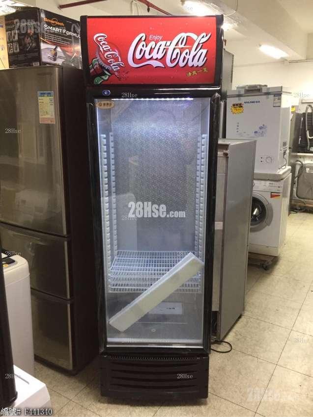 雪櫃。洗衣機。冷氣。微波爐。洗碗碟機 (二手傢俬)