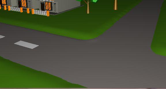 Tugas Grafkom if10_2008  Kumpulan Artikel Tugas Grafkom