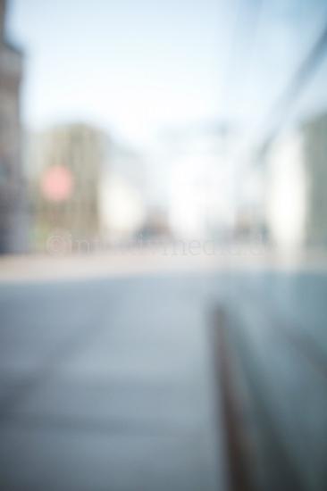 Business Portrait Hintergrund  Bildagentur intuitivmedia