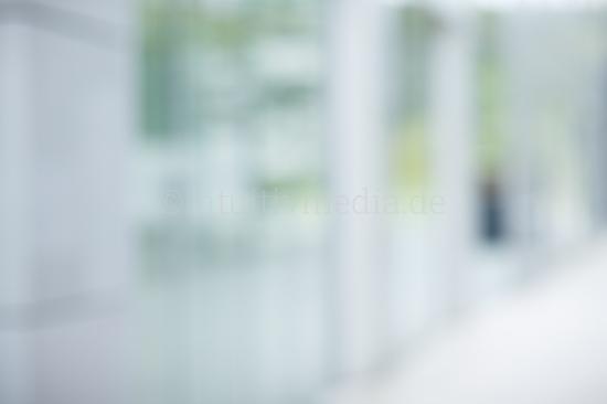Business Portrait Hintergrund mit Bokeh  Bildagentur