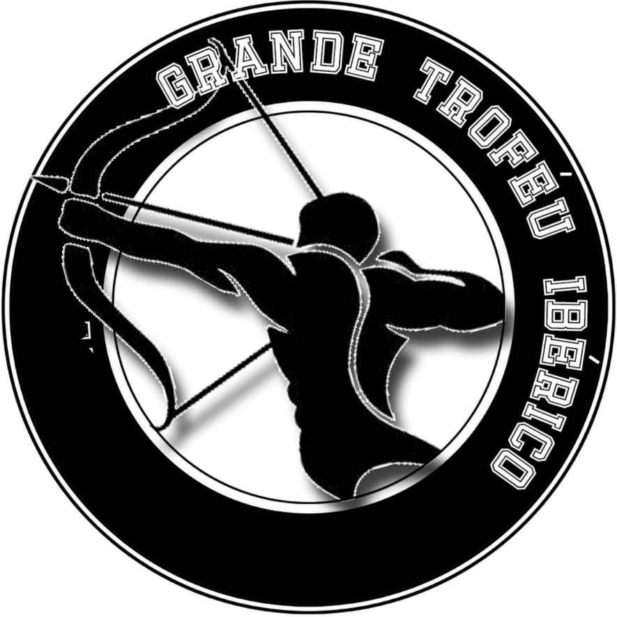 Grande Trofeu Ibérico 2019