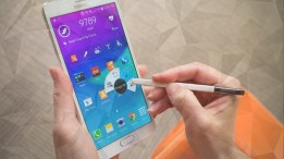samsung-galaxy-note 5 3