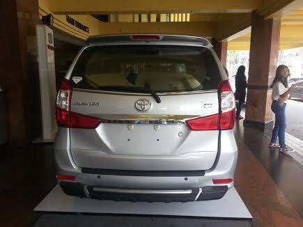 grand new avanza silver ram radiator mobil keluarga indonesia paling multifungsi ifa avanza1