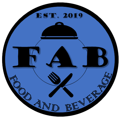 Food and Beverage Franchise Philippines