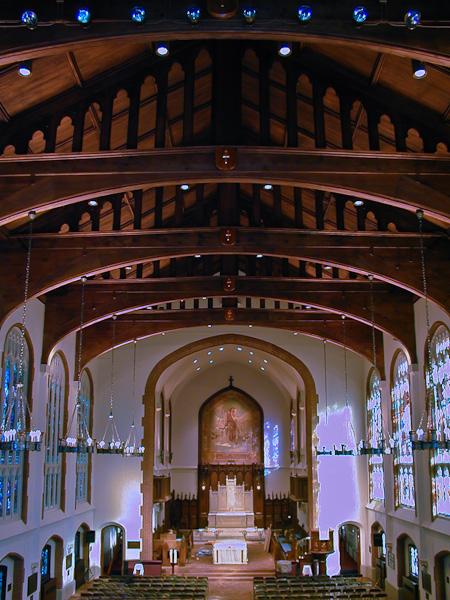 IFACS  International Fine Art Conservation Studios  Restorers and Conservators of Historic Art