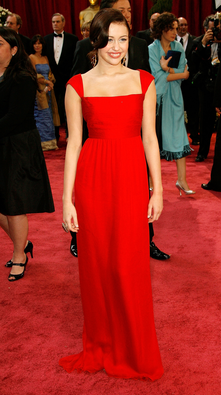 Red Carpetred Dresses  Ifahisablackjack