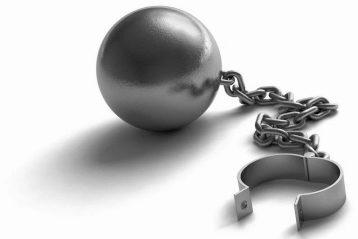 Set Free – Sin Has no Claim Over Me