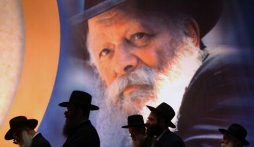 In two weeks, Americans will be officially called on to observe a day that honors Rabbi Menachem Mendel Schneerson and the Lubavitcher movement.