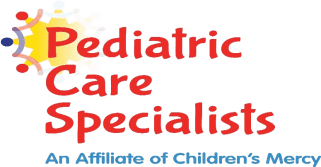 Best Pediatrician in KC