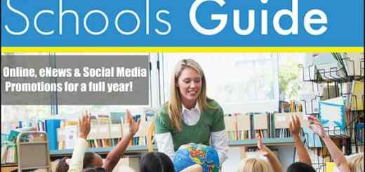 Kansas City Metro Area School Guide
