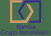 IFAMISA