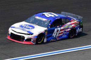 Ryan Preece 2020 Fantasy NASCAR