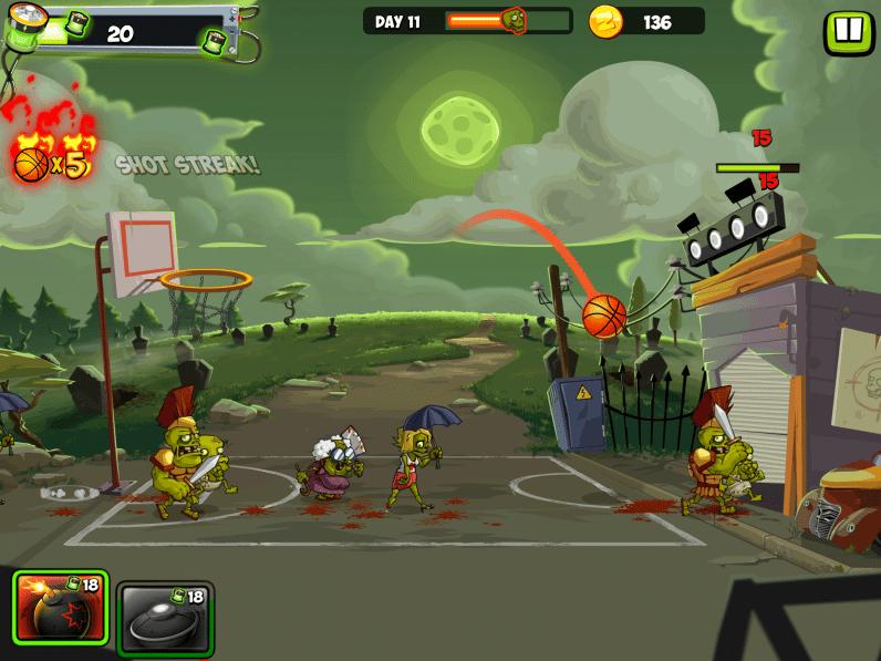 ZombieSmashBasketball_1