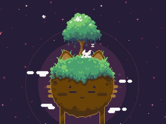 Cat-bird (3)