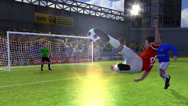 Dream_League_Soccer