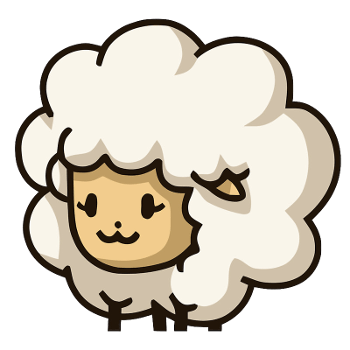 Sheepy (Quantum Sheep)