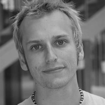 Philipp Döschl (FDG Entertainment)