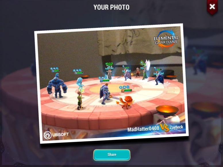 might-magic-elemental-guardians-ar-photo