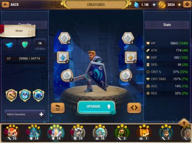 might-magic-elemental-guardians-creature-element